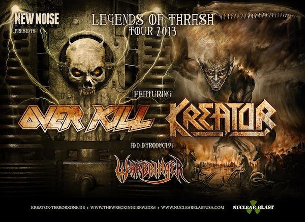 Overkill_KreatorTour