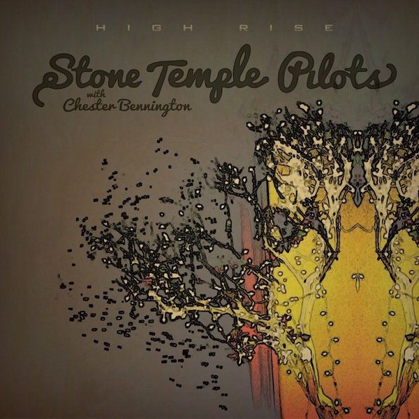 StoneTemplePilotsbenningtonCOVER