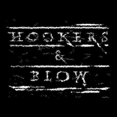 hookers&blow400