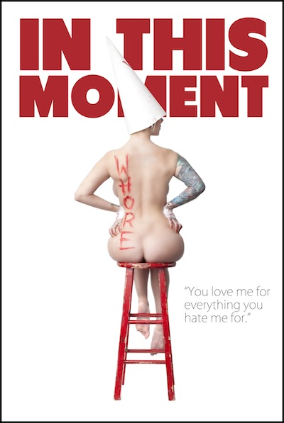 inthismomentcover