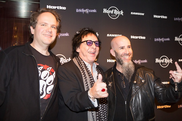 eddie,petercriss,scottian