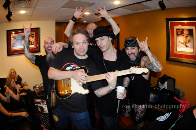 eddie,winerydogs,scottian