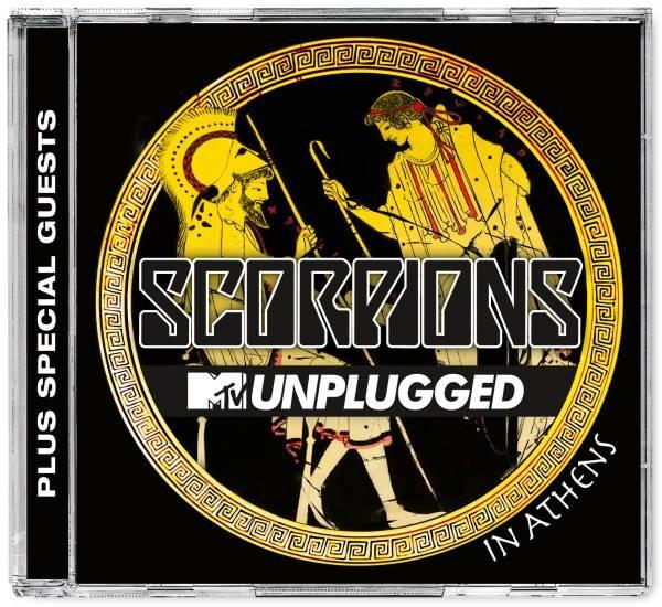 scorpionsmtvunplugged_600