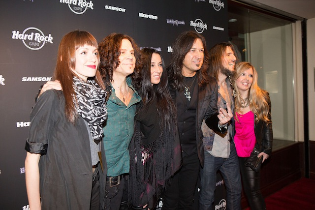 tonyharnell,msweet,bumble