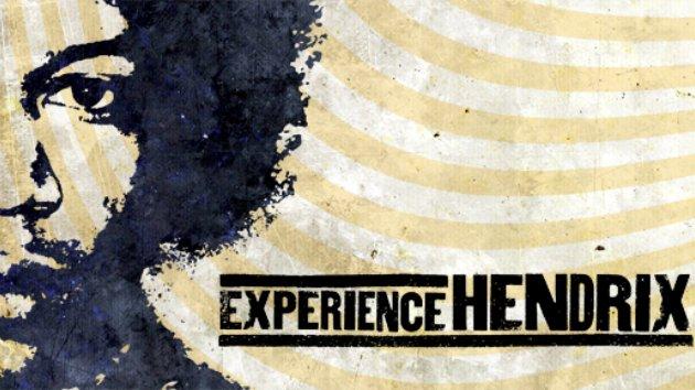 ExperienceHendrixLogo630