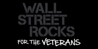 wallstreetrocks