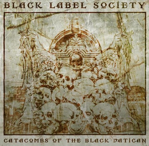 BlackLabelSocietycatacombscover630
