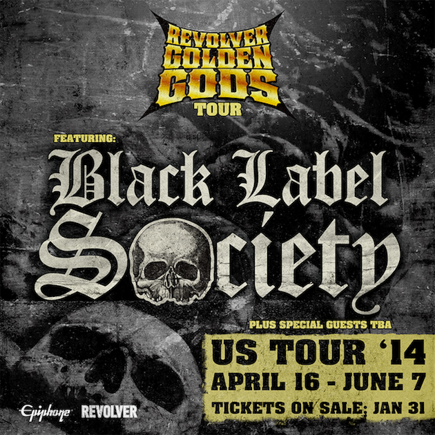 blacklabelsocietygoldengods2014tour630