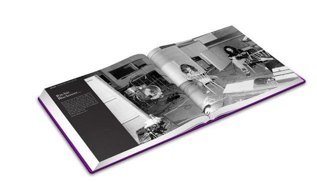 jonlordphotobook-2630