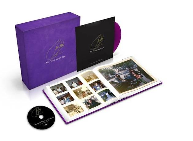 jonlordphotobook630