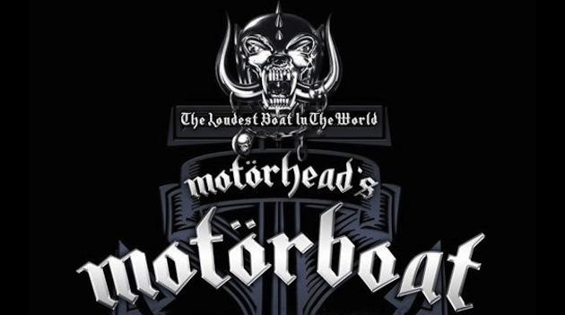 motorheadBoat630
