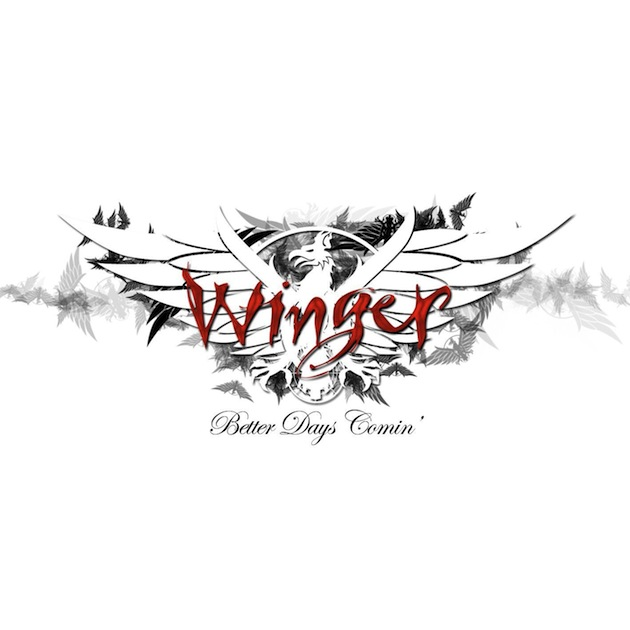 wingerbetterdays630