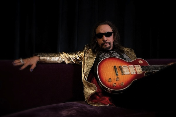 AceFrehley600