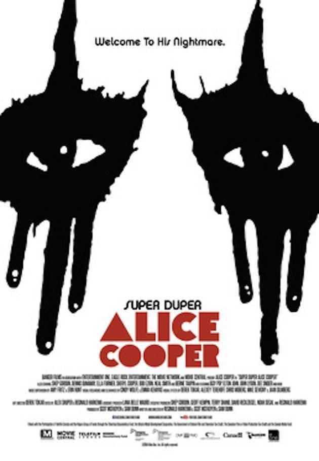 alicecooperdocumentary630