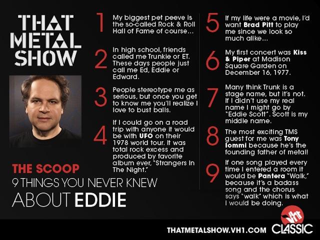 eddie_infographic