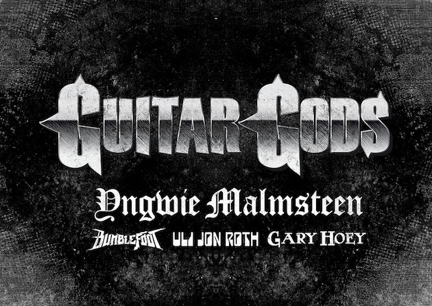guitargodstouryngwiemalmsteen