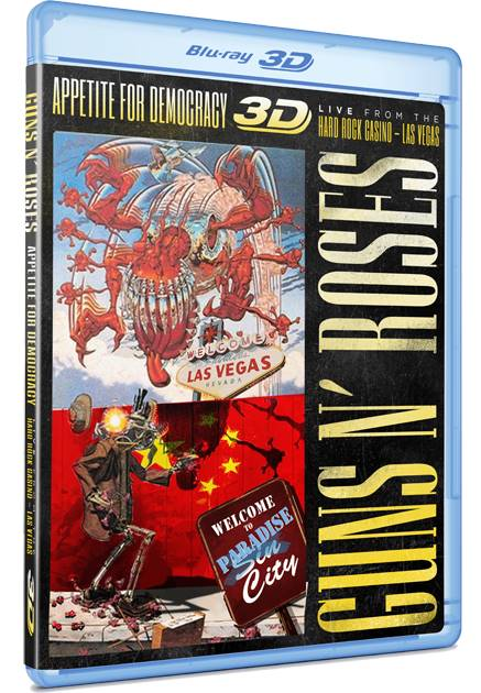 gunsvegas2dvd630