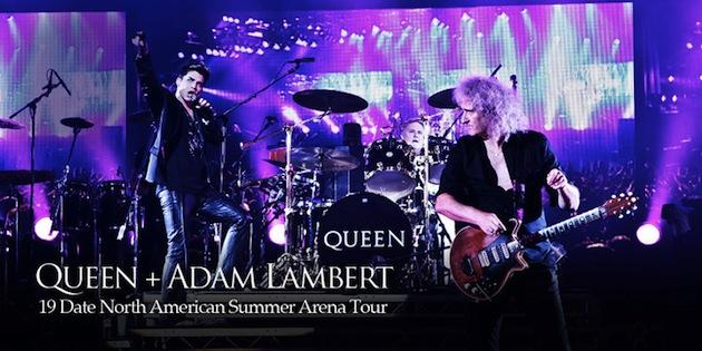 queenandadamlambert630