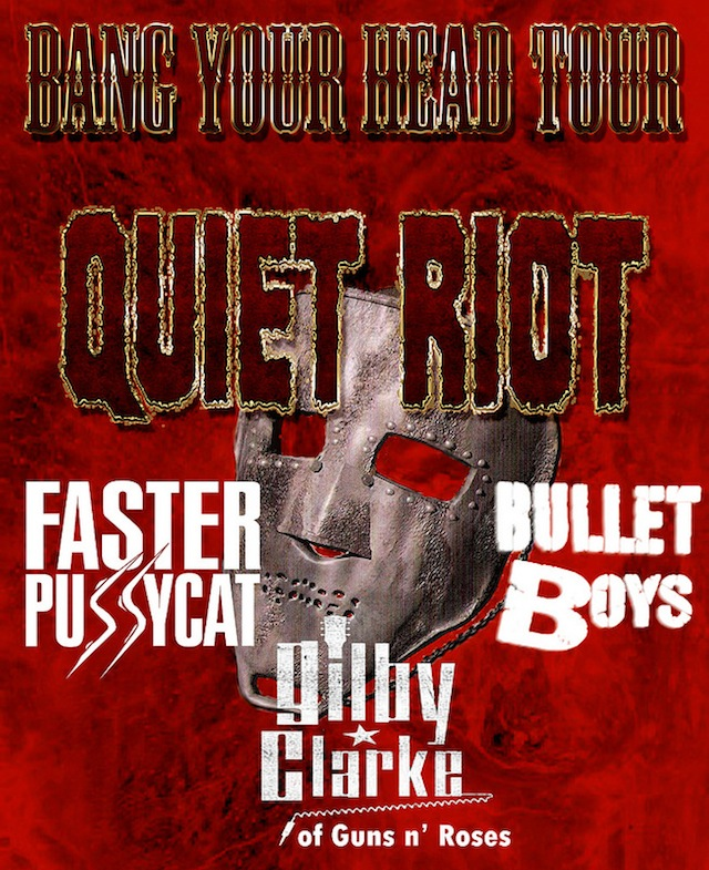 quietriotbangtour2014-640