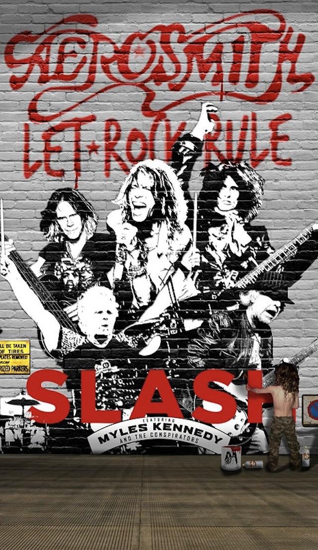 AerosmithSlashtourposter640