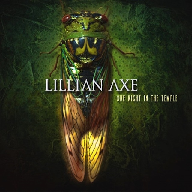 LillianAxeOne-NightInTheTemple640