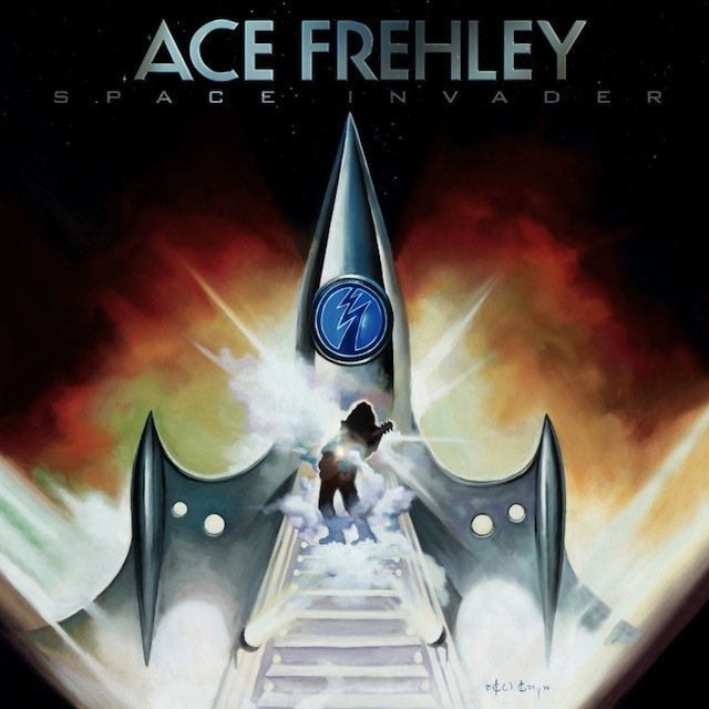 acefrehelyspaceinvadercover640
