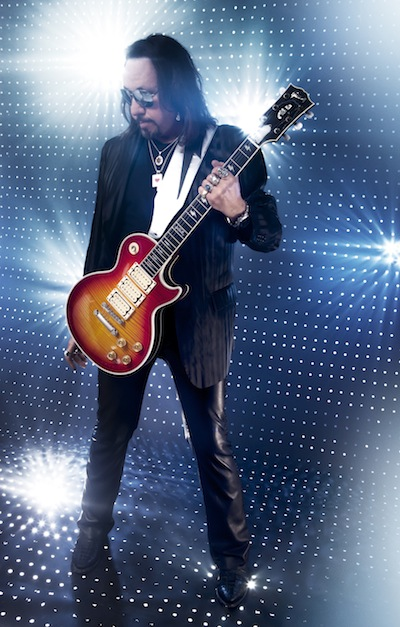acefrehley400