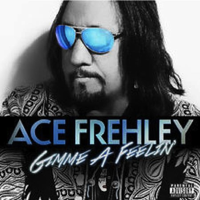 acefrehleygimmesingle640