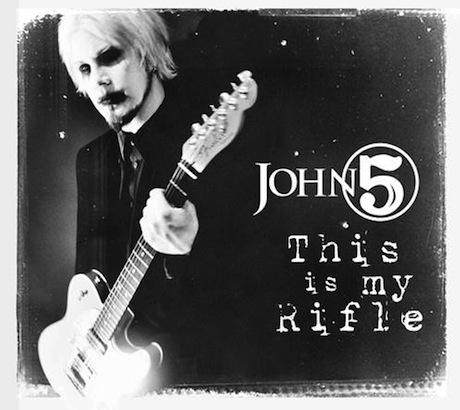 john5thisismy rifle640