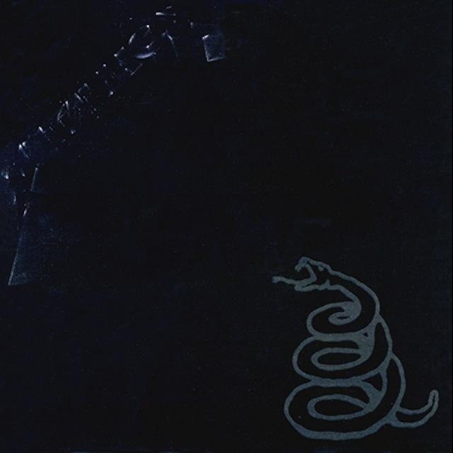 metallicablackalbum640