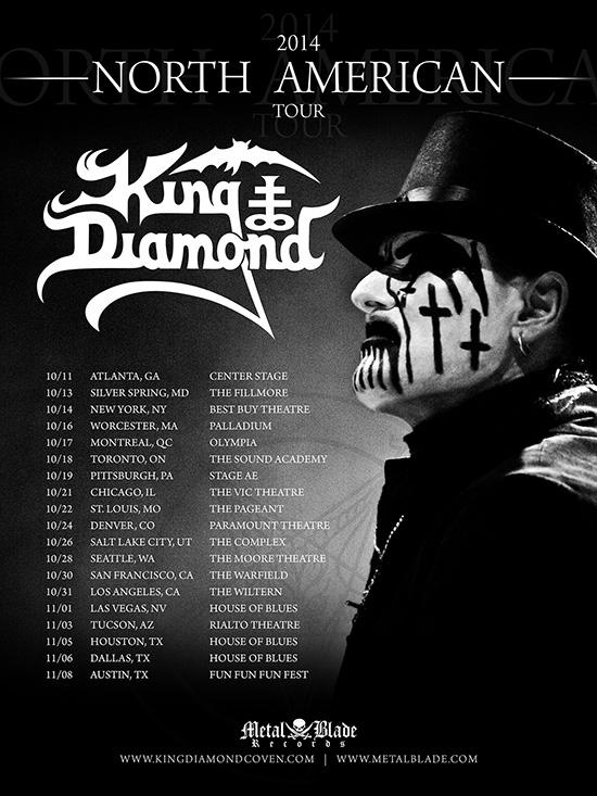 kingdiamondtour2014-640