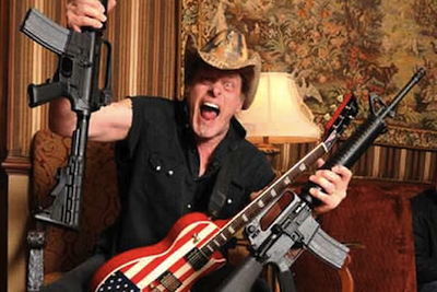 Ted-Nugent400