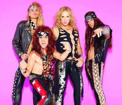 steelpanther400