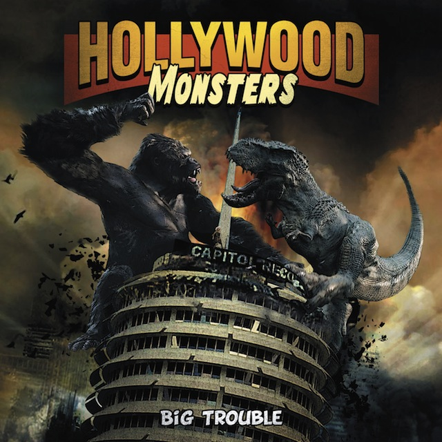 vinnyappicehollywoodmonsters