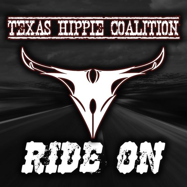 texashippiecoalitionalbumcover640