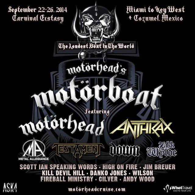 motorhead'smotorboatupdatedposter640