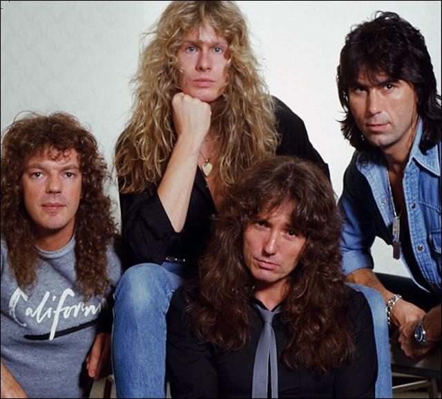 whitesnake1984-640
