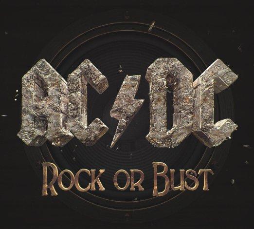 POTW Image for AC/DC