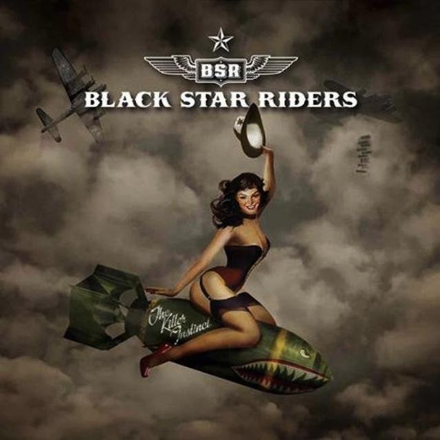 blackstarriderskillercdcover640