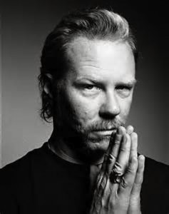 jameshetfield400
