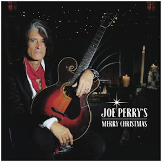 joeperryxmas640color