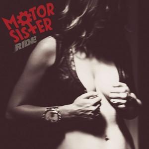 MotorSister-Ride640