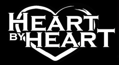 heartbyheart400