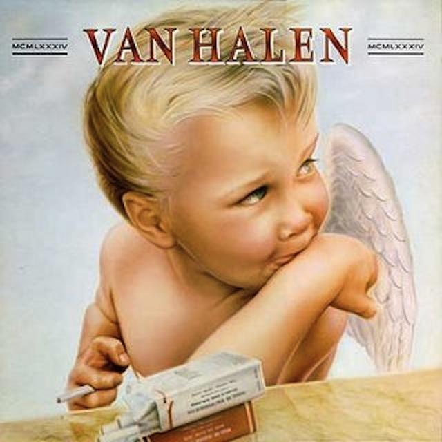 VanHalen1984-640