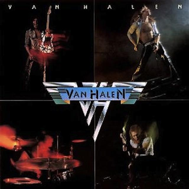 VanHalenalbum640