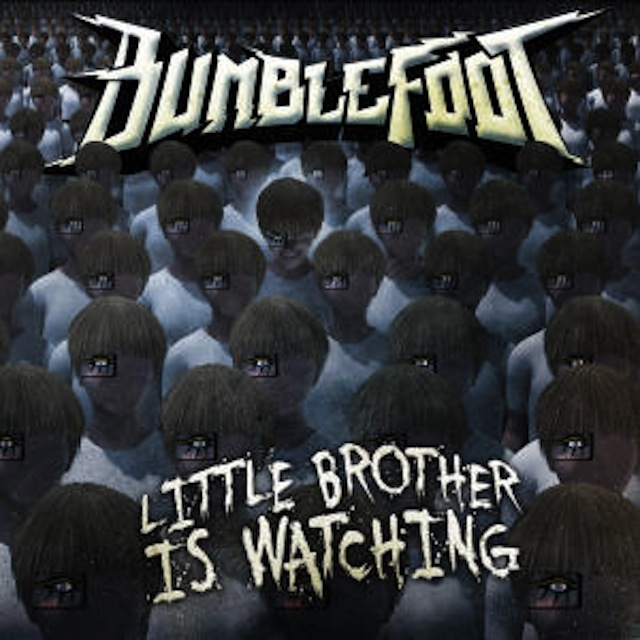 bumblefootlbiw640