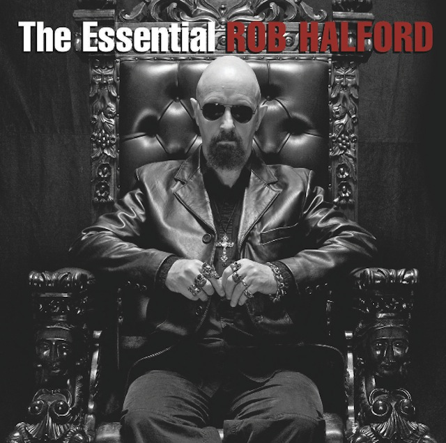 robhalford-theessential,640