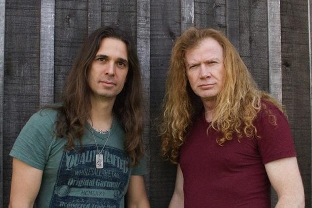 DaveMustiane&KikoLoureiro64