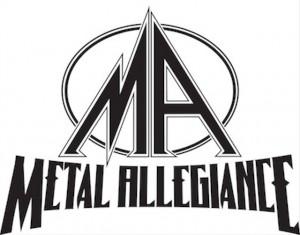 MetalAllegiance logo640
