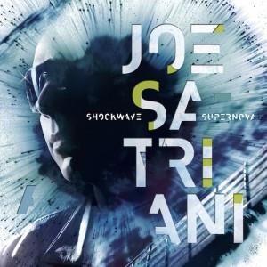joesatriani640